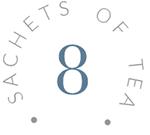 8-sachets
