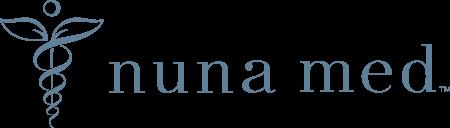 Nuna Med